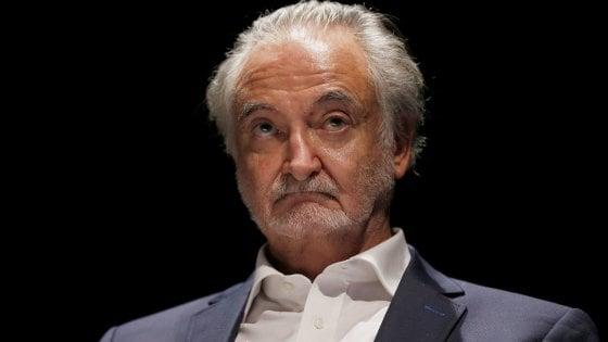 """""""L'Italia non investe sul futuro"""": la bocciatura di Attali"""