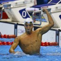 Paralimpiadi, Federico e Giulia: ''I disabili meritano più attenzione''