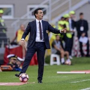 Milan, De Sciglio diventa un caso. I cinesi preparano il colpo Fabregas