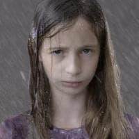 Epidermolisi bollosa: in Italia 1.000 bambini 'farfalla', un'indagine li racconta