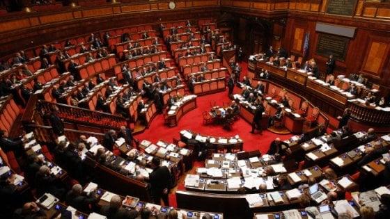 Italicum, la Camera vota il 21 settembre: mozione di Sinistra Italiana per cambiarlo