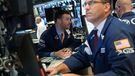 Borse europee contrastate, la Fed innervosisce gli investitori