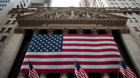 Lehman Brothers, la diaspora dei banchieri, oggi ai vertici dei grandi gruppi mondiali