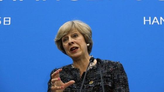 Gran Bretagna, la Bbc renderà noti i compensi di chi guadagna più di 150mila sterline
