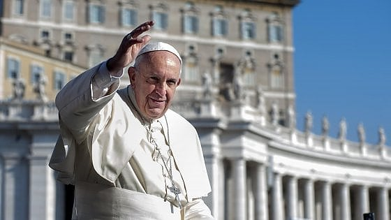 Corte europea, la Chiesa non deve pagare l'Ici arretrata