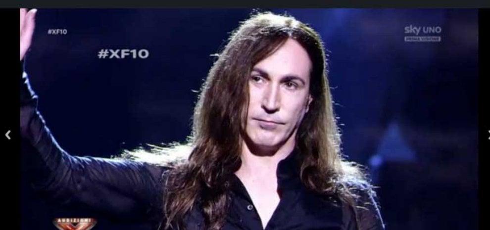 X Factor, debutta la nuova giuria: Manuel Agnelli è la rivelazione