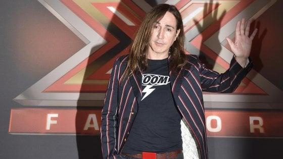 X Factor, debutto record: 1.3 milioni di spettatori