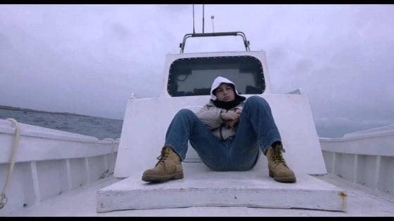 Sette film per l'Oscar straniero. Il 26/9 si sa quale è il titolo italiano in corsa