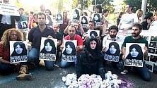 Alla Mostra del Cinema le immagini e le storie  proibite dall'Iran   di MARCO ROMAGNA