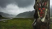 L'Islanda remota e selvaggia dei fiordi occidentali