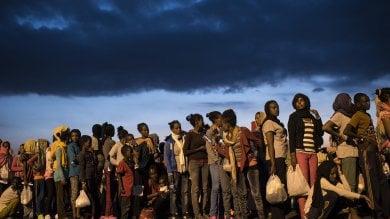 Kenia, il governo caccia gli sfollati somali dal campo-monstre di Dadaab