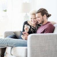 La vita di coppia fa bene al diabete