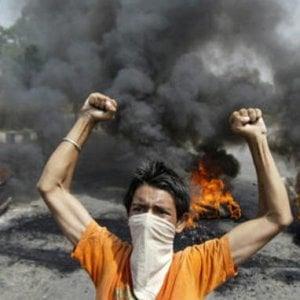 Kashmir, il Pakistan contro le violenze dell'esercito indiano