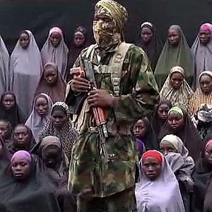 Nigeria, liberati 566 ostaggi di Boko Haram, tra cui 355 bambini