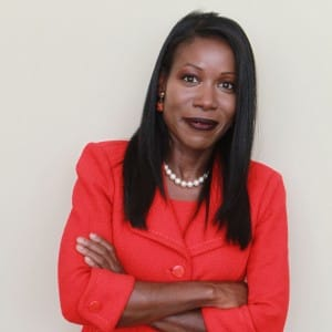 """Isabel Wilkerson: """"Museo degli afro-americani, un luogo dove ricordare e anche poter piangere"""""""