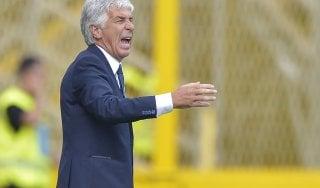 "Atalanta, Gasperini lancia Berisha: ""A Cagliari gioca lui"""