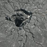 Florida, allarme acqua potabile: 980 milioni di litri di liquido radioattivo