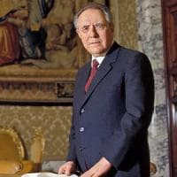 Carlo Azeglio Ciampi, l'uomo paziente e tenace che non faceva sentire il peso del potere