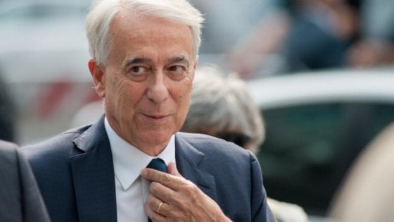 """Pisapia e la riforma: """"Non mi iscrivo al No, la democrazia non è in pericolo"""""""