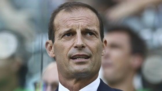 Serie A, il Chievo sbanca Udine al 95'. Alle 18 Inter-Juventus, stasera Fiorentina-Roma