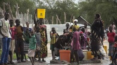 Acqua, allarme Unicef per donne e bambine 200 milioni di ore al giorno per raccoglierla