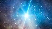 Dal Big Bang al Gran Rimbalzo: se l'universo comincia a rimpicciolirsi   Ft  Teorie cosmologiche