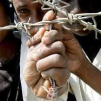 Eritrea, si allunga la lista delle sparizioni dei dissidenti del regime