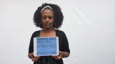 Eritrea, si allunga la lista delle sparizioni  fra i dissidenti del regime