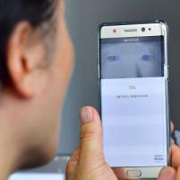 Samsung, Galaxy 7 Note prende fuoco anche in Cina