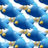 Twitter, addio ai 140 caratteri: da oggi più spazio per foto, video e multimedia