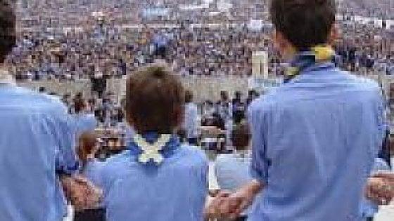 Forbes: dieci motivi per assumere uno scout