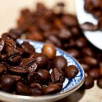 Dipendenti dal caffè? La risposta è nei geni