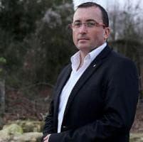 Francia, rifiuti 'selvaggi'? Il sindaco te li riporta a casa
