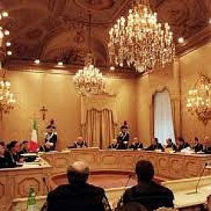 Italicum, la Consulta rinvia l'udienza prevista per il 4 ottobre