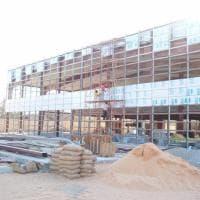 Libia, l'azienda Conicos dove lavorano gli italiani rapiti