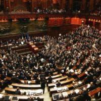 Italicum, maggioranza unita su mozione: