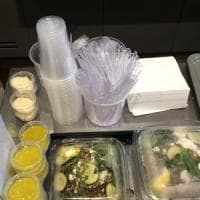 Plastica addio: in Francia ammessi solo i piatti di carta