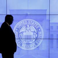 I dubbi sul tavolo della Federal Reserve: probabile rinvio sul rialzo tassi