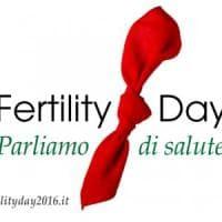Fertility Day, in metà casi dipende da lui ma 1 su 3 non lo sa