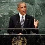 "Obama: ""Accordo tra 50 paesi per accogliere 360mila rifugiati"""