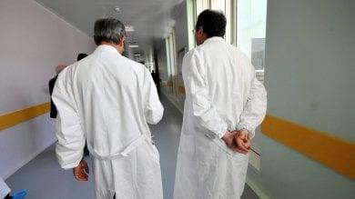 Epatite C, sì del giudice al farmaco salvavita comprato all'estero