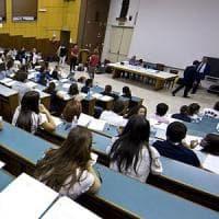 Università, test medicina e odontoiatria: boom di idonei. Al Nord i ragazzi