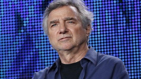 E' morto Curtis Hanson, regista di 'L.A. Confidential' e '8 Mile'