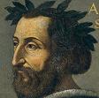 Così il crowdfunding ha salvato il manoscritto  che ispirò Ariosto