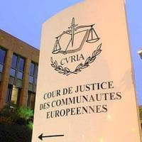 La Corte Ue: stop ai cosmetici testati su animali
