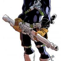 Supereroi, Nathan Never e Freak Brothers: Cosenza diventa la capitale del fumetto