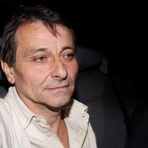 """Brasile, i legali di Cesare Battisti: """"Pressioni dall'Italia per l'estradizione"""""""