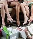 Germania, Cina e Corea del Sud amano le scarpe made in Italy   Martina Marchiorello