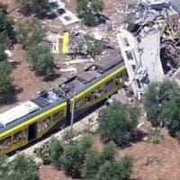 Trasporti, svolta sulla sicurezza: le ferrovie ex concesse sotto la vigilanza dell'Ansf