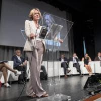 "Fertility Day, Renzi: ""Campagna inguardabile"". Lorenzin: ""Basta polemiche, contano i..."